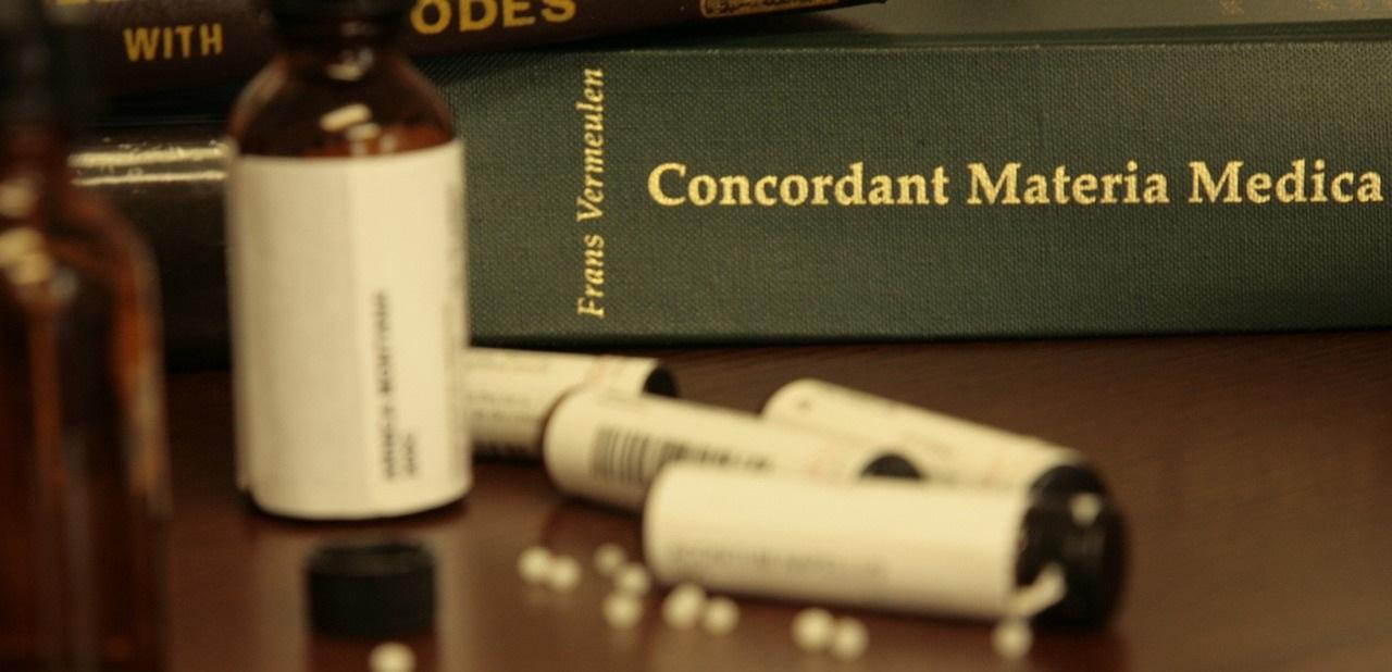 homeopathy-1604071_1280